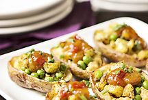 Sabra Ultimate Tailgating / Something for everyone :) tasty treats :)