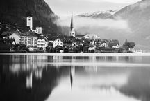 Canon | Město z jiné perspektivy (Foto: Tomáš Havel)