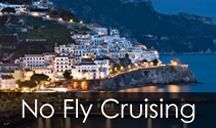 Cruise Select / Our team have unparalleled experience in the industry, and are among some of the most well-travelled people you could meet, and we use our own first-hand experiences and knowledge of cruise lines and destinations when customising and advising on cruise holidays for you