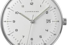 Junghans Watches / Junghans opened its doors and quickly developed into one of the most compelling success stories in the history of the German watch industry. The demands placed on a timepiece may have evolved since then, but the Junghans philosophy has remained unchanged. Still today, an innovative spirit and the incessant pursuit of precision are the key beliefs that drive all those who work at Junghans Watches. http://www.jurawatches.co.uk/collections/junghans-watches