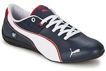 Sondaggio scarpe