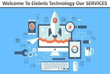Elebnis Technology Our Services