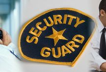 Security Guards / Tactical Response Security Inc. is one of the best Security Companies in Philadelphia that provides a highly trained and professional Security Guards for all fo your security needs. As a top Security Agencies, Tactical Response Security Inc. offers armed/unarmed uniformed security services throughout the United States. Visit http://www.tacticalresponsesecurity.com for more information.