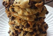 Low carb cookies recipes vegan and paleo