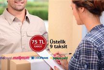 Puzzlevitrini / Puzzlevitrini.com Puzzle severlere hizmet veren ve Türkiye'nin heryerinden istediğiniz puzzle modellini sadece 2-3 ,iş günü içinde teslim etmeyi hedefleyen bir Puzzle Alışveriş sitesidir.  Puzzlevitrini.com, herkesin uygun fiyata Puzzle hobisini gerçekleştirebilmesi için anlaşma sağladığı bankaların kredi kartlarına peşin fiyatına 9 taksit imkanı ile kolayca puzzle sahibi olmanızı sağlıyor.