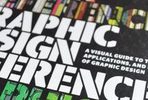 Grafik Tasarımı Hizmetlerimiz / Grafik Tasarımı