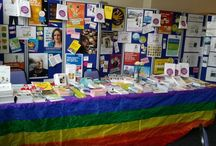 NHS Manchester Pride