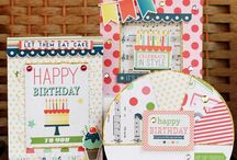 Papermarket Design Team