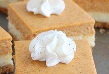 gluten and dairy free / by Autumn Konkel