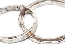 zahavah wedding rings