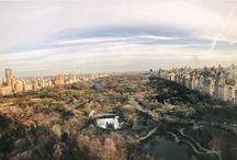 Нью-йорк нью-йорк
