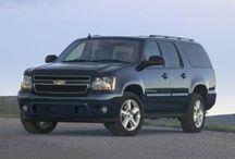 Car For Sale Website