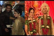 Ajay Devgan / Ajay Devgan's latest news, gossips, pictures, photos, videos, and interviews.