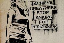 graffititi