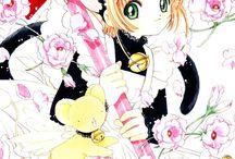 Cosplay・Sakura Card Captor Cat Version / Références, idées et matériaux pour créer le cosplay de Sakura Card Captor version Chat !