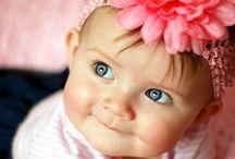 Photos de #bébé / Retrouvez les meilleures photos de bébé !