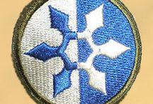 XXXIII. Army Corps