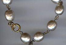 aksesuar - mücevher