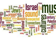 מוסיקת יצחק ואברהם