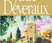 Books I loved reading / by Valerie Salmon