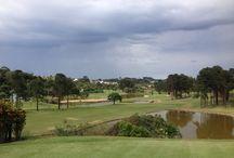 Meu Golfe!!!