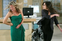 OMG Moments / by General Hospital