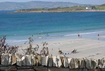 River House Dungloe B&B, Hostel, Self-Catering / Donegal,Wild Atlantic Way, Travel, Outdoor Adventures