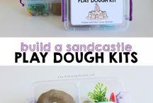 DIY kids gifts