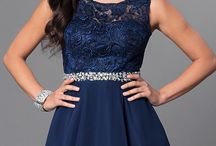 Homecoming 2016 Under $100 / Shopping on a budget? Say no more! Check out our Homecoming 2016 Under $100 board for dresses that will make you look like a million bucks - without breaking the bank!