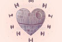 Cartões do dia dos namorados