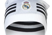 Real Madrid / Real Madrid Official Licensed Products Available at www.itsmatchday.com