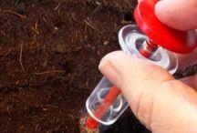 Tuinspul.nl / leuke, mooie, handige, doorzame tuinspullen uit onze webwinkel en meer!