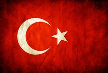 TURKEY / TURQUIA.   cap. Ankara / PAIS. Idiomas oficiales: Turco, Árabe, Kurdo, Bosnio, Zazaki,Circasiano