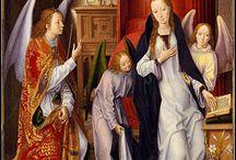 Annunciation-wikipedia