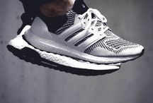 Best boost out there