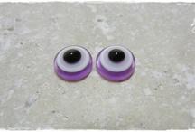 Craft Safety Eyes
