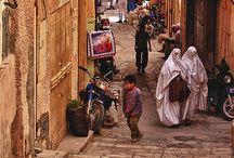Ci : Algeria