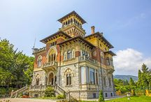 Real Estate in Italy / Luxury & prestigious properties for sale at LP in Italy.
