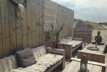 Styling Bohemian, Ibiza, Gipsy, 1001 nachten lounge.