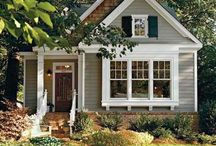 cottageappeal