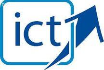O/L ICT @ Matara