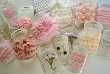 Craft Products / by Bree Hoyt