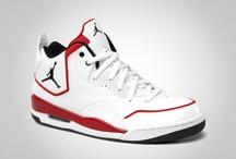 Kickz & Sneakers