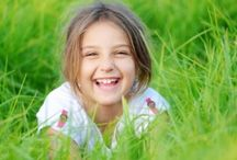 Life Insurance for Juvenile Diabetes / Life insurance coverage is available for children with Juvenile Diabetes in Indiana and Ohio. Call G A MacDonald Associates at (260) 422-5377 or visit www.gamacdonald.com/personal/life-insurance/juvenile-diabetes/ or www.FortWayneInsuranceAgency.com