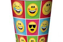 Emoticon feestartikelen, smiley feestartikelen / emoticon feestartikelen, emoticon kinderfeestje, emoticon versiering, emoticon decoratie, emoticon aankleding,  emoticonfeest, emoticonfeestje, emoticon feestje, emoticon feest, smiley feestartikelen, smiley feest, smiley kinderfeestje, smiley versiering, smiley aankleding, smiley decoratie, smiley decoratie kinderfeestje, smiley kinderfeest, feestartikelen uden, kinderfeestje uden, kinderfeestje thuis, smiley feest, smiley feestje, feestartikelen smiley, smiley traktatie, emoticon traktatie