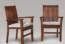 CV Furniture jepara - Produksi dan ekspor furniture jati /  Produksi dan ekspor furniture jati | www.cvfurniturejepara.com