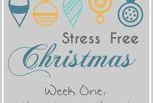 Christmas Ideas & Tips