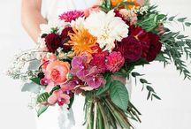Best Wedding Inspiration from Instagram