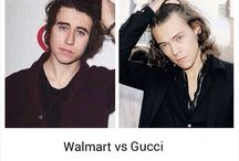 Harry Styles ll