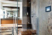 Bathroomx